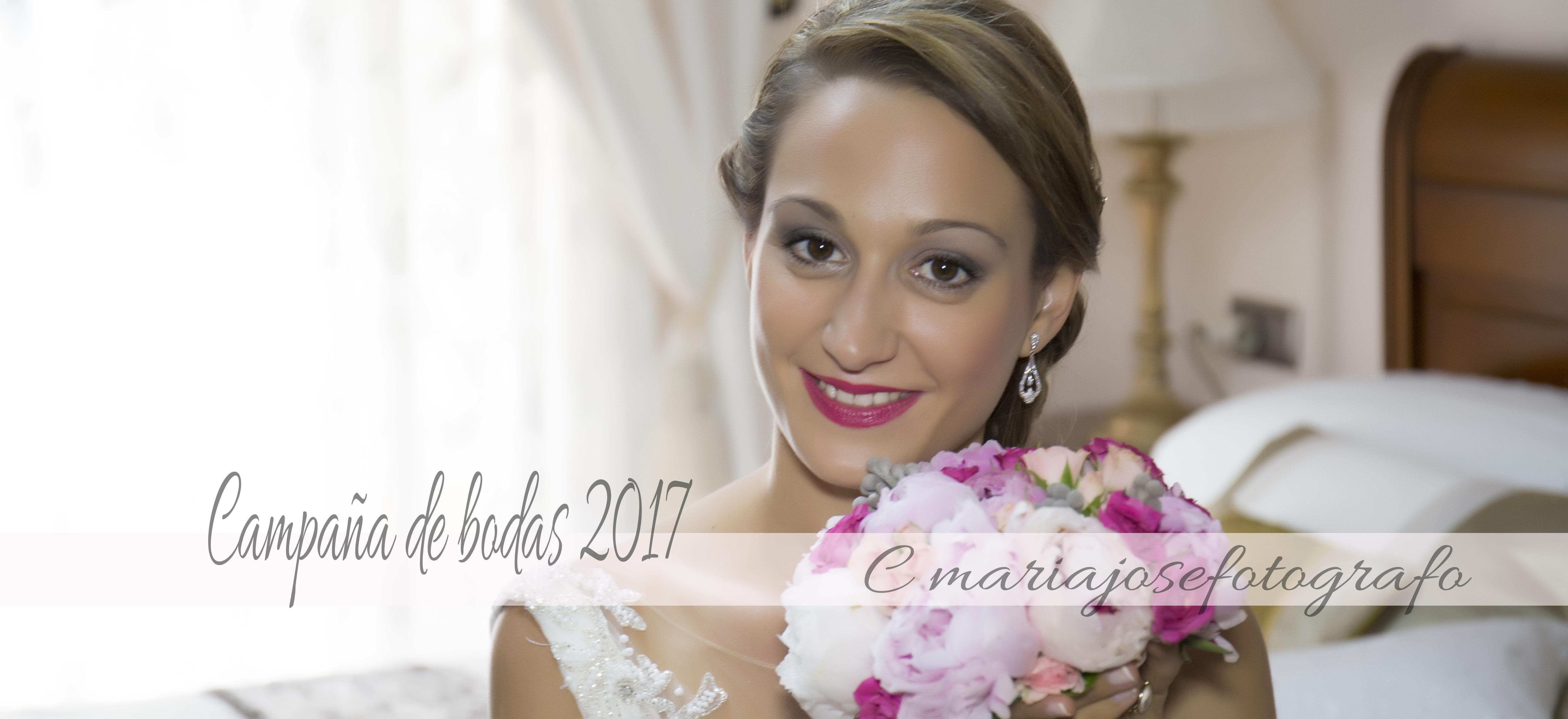 bodas 17''