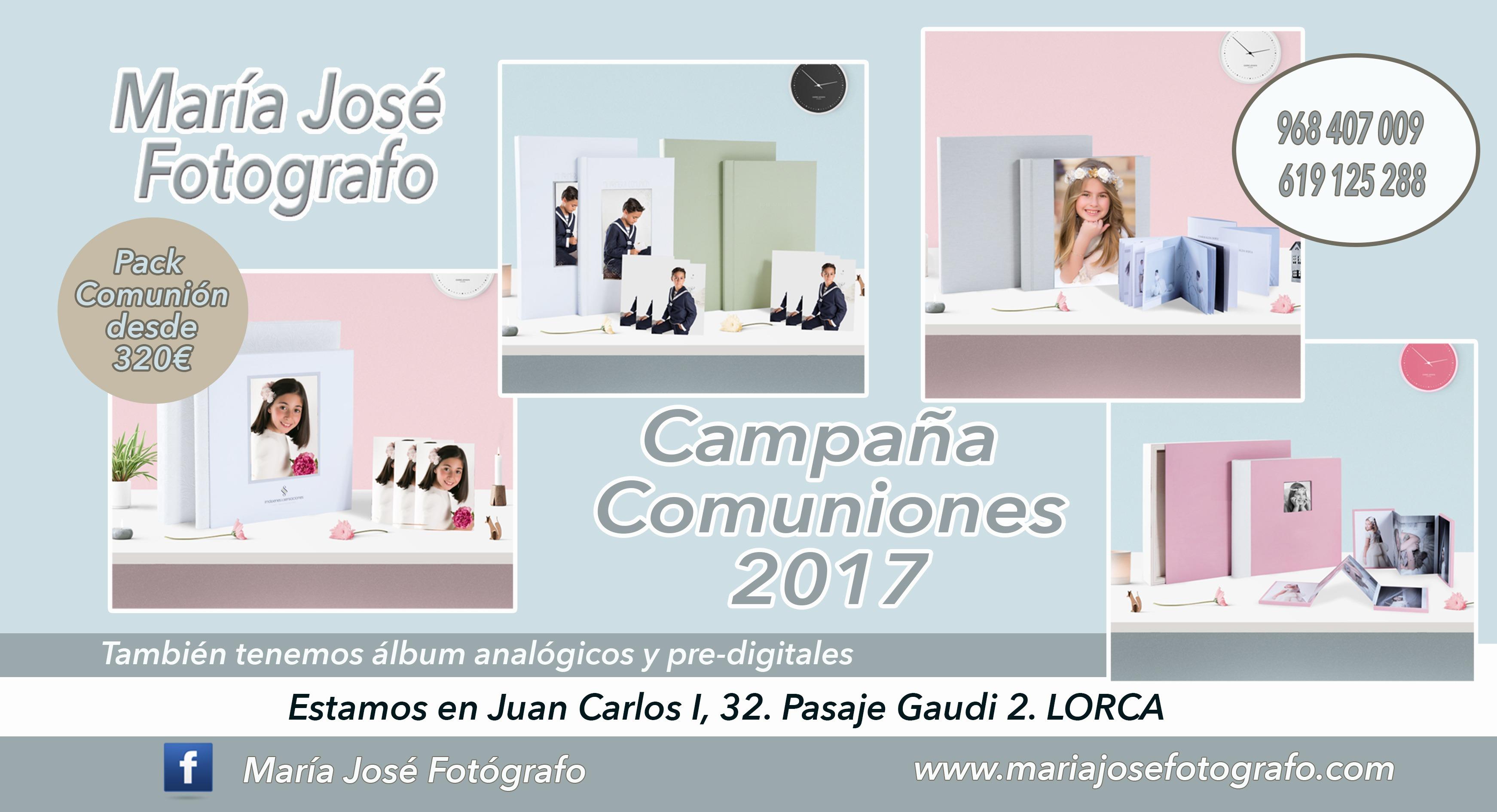 Packs-Comunion-2017-